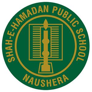 Shah-e-Hamadan